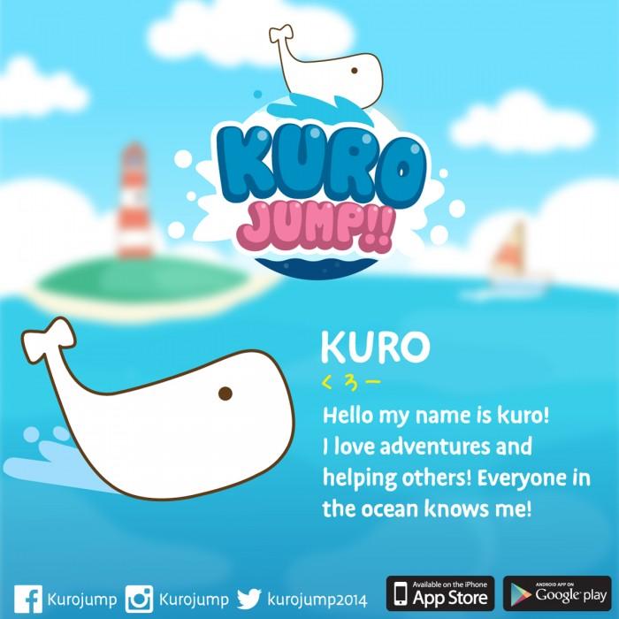 Character_Kuro