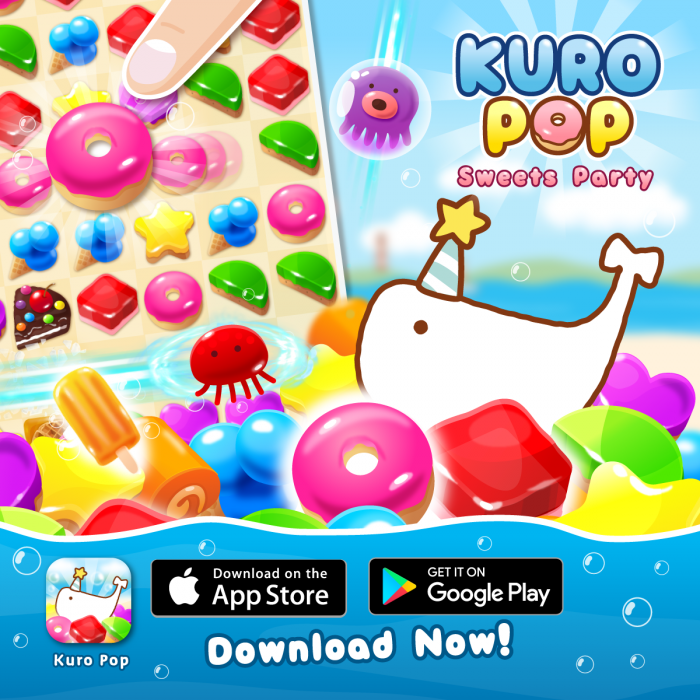 Kuro_Pop_Facebook_ads_1200