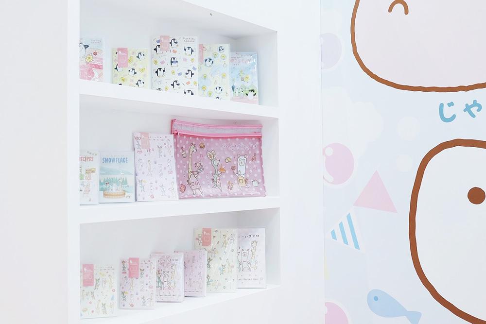 sweetsummer_tokyo_licensing_02