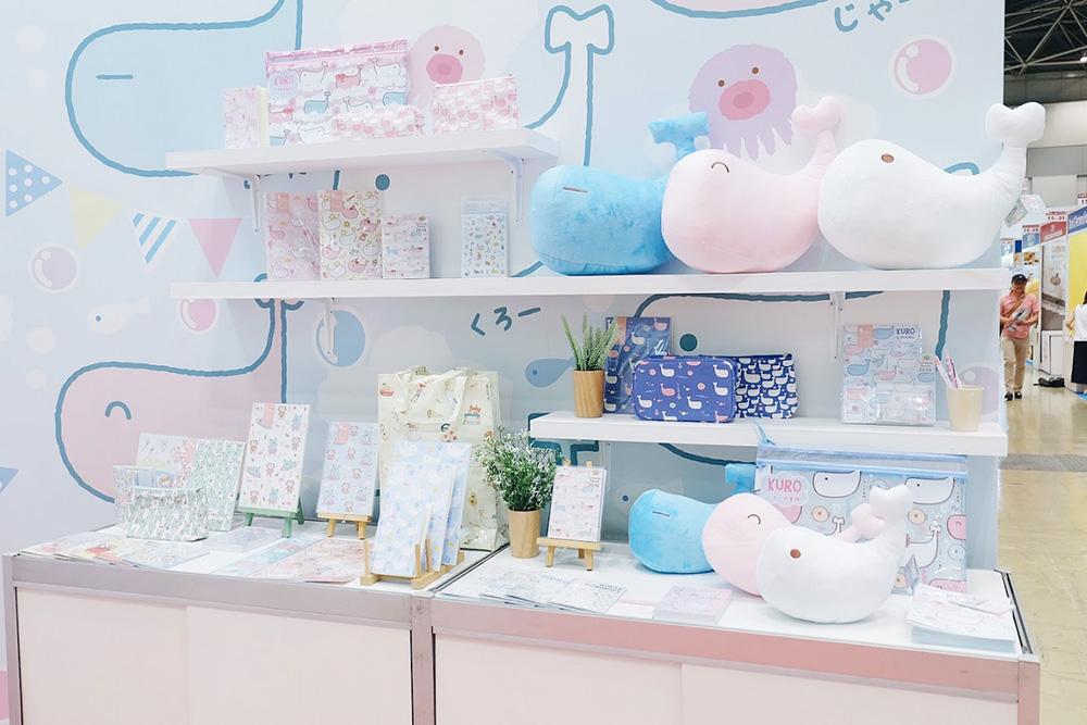 sweetsummer_tokyo_licensing_03
