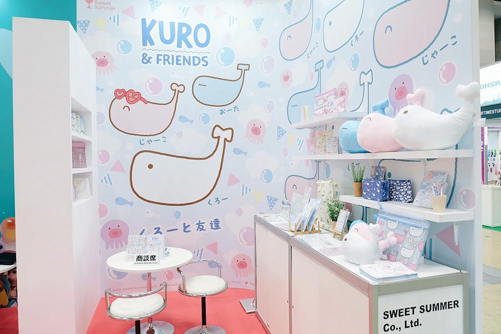 sweetsummer_tokyo_licensing_04