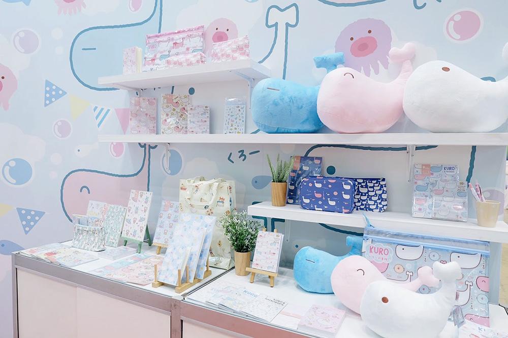 sweetsummer_tokyo_licensing_05