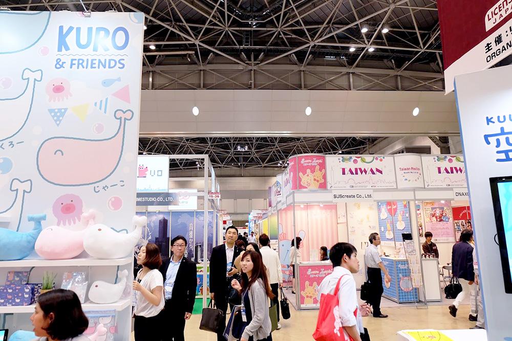 sweetsummer_tokyo_licensing_06