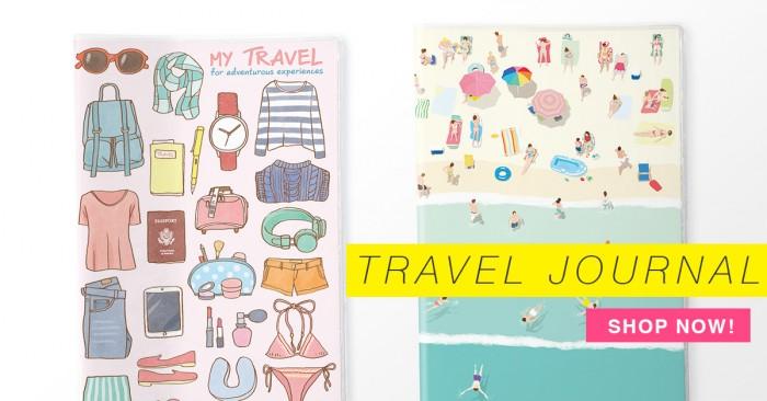 Travelbook_FB_ads01