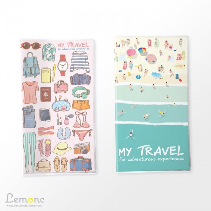 Travelbook_demo